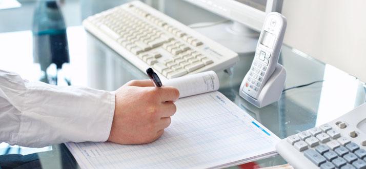 Studio Finocchi - Consulenza sul lavoro